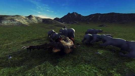 Download Beast Battle Simulator 1.0 APK
