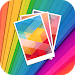 Download Beautiful HD Wallpapers 40,000+ sheets 1.7.0 APK