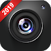 Download Beauty Camera - Best Selfie Camera & Photo Editor 1.3.7 APK