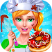 Download Beauty Dessert Couple Salon 1.0 APK