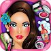 Download Beauty Spa and Makeup Salon 2.0 APK
