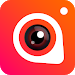 Download PlusMe Camera - Previously BeautyPlus Me 1.5.0.2 APK