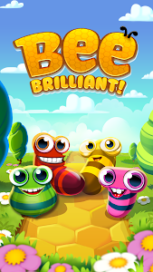 Download Bee Brilliant 1.64.2 APK