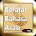 Download Belajar Bahasa Arab Komplit 1.0.2 APK