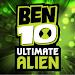 Download Ben 10 Xenodrome 1.3.2 APK