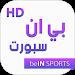 Download Ben Sport Live-بين سبورت مباشر 2.0 APK