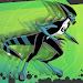 Download Ben XLR8 2 1.0 APK