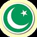 Download Berita Umat Islam 1.0 APK