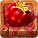 Download Berry King 1.1 APK