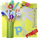 Download Best Birthday Card Ideas 2.4 APK