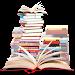 Download Best Books 1.2 APK
