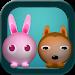 Download Best Friends 1.0.5 APK