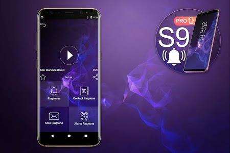 Download Best Galaxy S9 Plus Ringtones 2018 | Free 1.1 APK