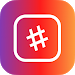 Download Best HashTags for Instagram 1.0 APK