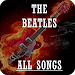 Download Complete Collection of The Beatles 1.0 APK