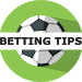 Download Betting Tips 1.2 APK
