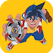 Download BeyBlade Battle 2.0.0 APK