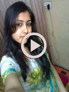 Download Bhojpuri Videos 2017 1.0 APK