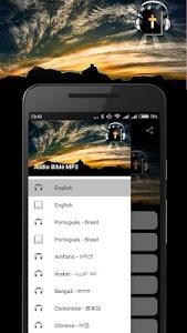 Download Audio Bible MP3 311.0.0 APK