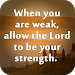 Download Bible Quotes Wallpapers 1.4 APK