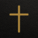 Download Bíblia Diária 1.7 APK