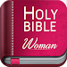 Download The Holy Bible for Woman - Special Edition 31 APK