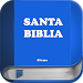 Download Biblia Reina Valera  APK