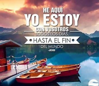 Download Biblia Reina Valera  APK