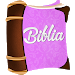 Download Biblia Reina Valera Antigua 5.0 APK