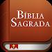 Download Bíblia Sagrada JFA: Áudio Bíblia, Versículo Do Dia 1.4.4 APK