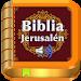 Download Biblia de Jerusalén con Audio 5.2 APK
