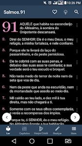 Download Biblia para Mulher - Harpa Cristã 1.3.1 APK