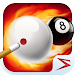 Bida Online: 8 Pool Ball, Billiard Online, 7 Card