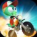 Download Big Bang Racing 3.7.1 APK