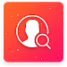 Download Big Profile Photo 1.2.3 APK