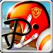 Download BIG WIN Football 2019: Fantasy Sports Game 1.3 APK
