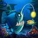 Download Big fish eat small fish 1.0.19 APK