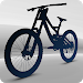 Download Bike 3D Configurator 1.6.7 APK