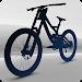 Download Bike 3D Configurator 1.6.7 APK