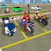 Download Bike Parking Addictive Real Free Ride 1.0 APK