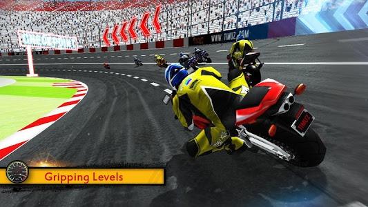 Download Bike Racing 2018 - Extreme Bike Race 2.8 APK