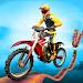 Download Bike Racing Mania 2.6 APK