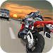 Download Bike Rider in Traffic Race  1.0 APK