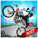 Download Bike Wheeling 1.5 APK