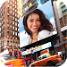 Download Billboard Photo Frames 2.1.0 APK