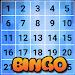 Download Bingo Game:2 Player Game 1.0 APK