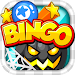 Download Bingo PartyLand 2 - Free Bingo Games 2.3.4 APK