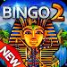 Download Bingo - Pharaoh's Way 1.21 APK
