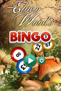 Download Bingo Quest - Elven Woods Fairy Tale 1.51 APK