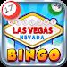 Download Bingo Vegas™ 1.2 APK